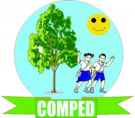 COMPED (Cambodian Education and Waste Management Organisation)