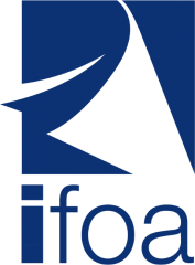 IFOA (Institute for training of business operators)