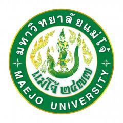MJU (Maejo University)