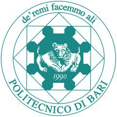 POLIBA (Polytechnic University of Bari)