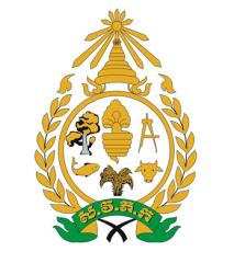 RUA (Royal University of Agriculture)