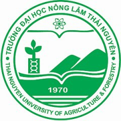 TUAF (Thai Nguyen University of Agriculture and Forestry)